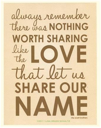 Wedding Gift Quotes Sayings : sayings wedding gift Quotes/Words/Sayings (: Pinterest