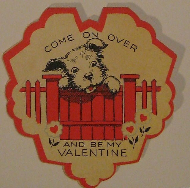 jill valentine old