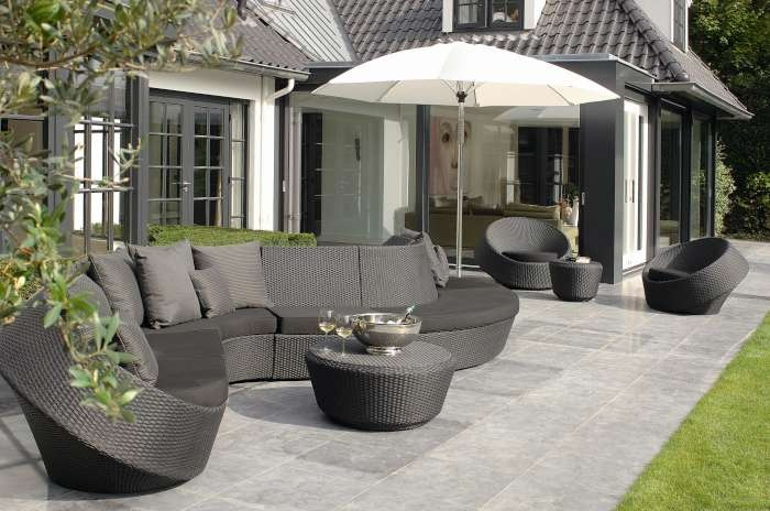 brightwhite d coration. Black Bedroom Furniture Sets. Home Design Ideas