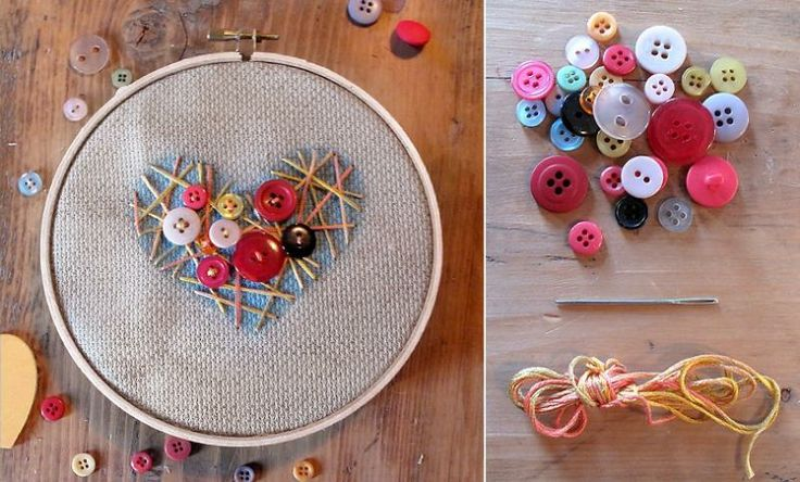cool diy valentine's day gifts