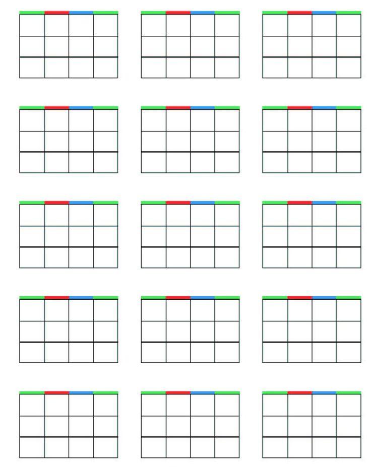 Montessori Mathematics
