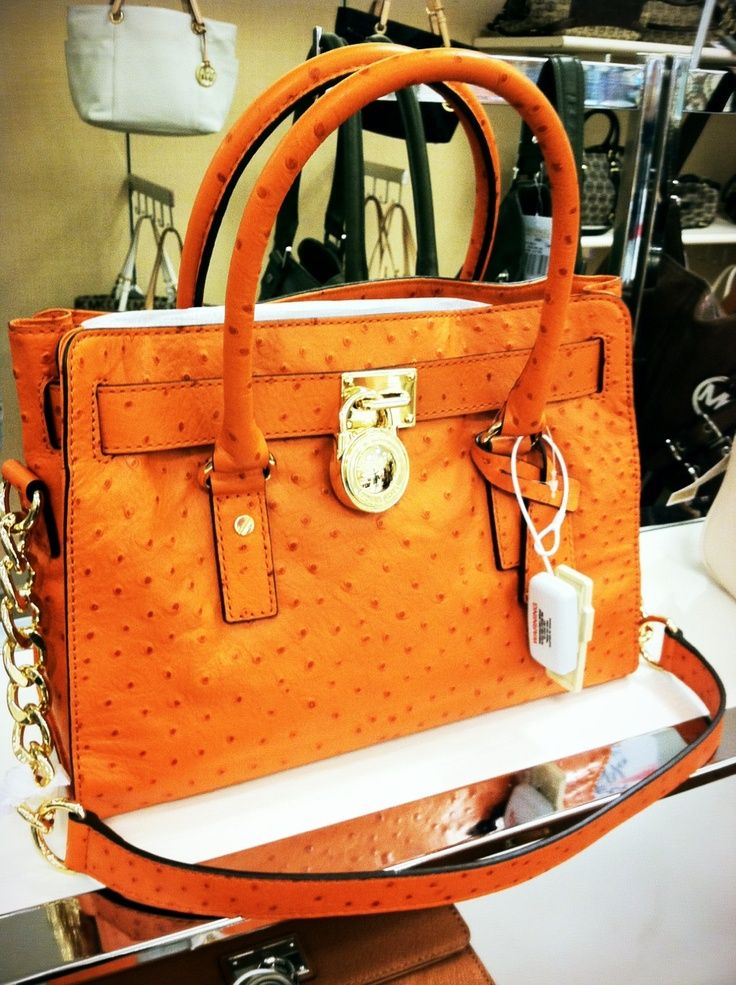online store, large discount michael kors handbags cheap online.$66