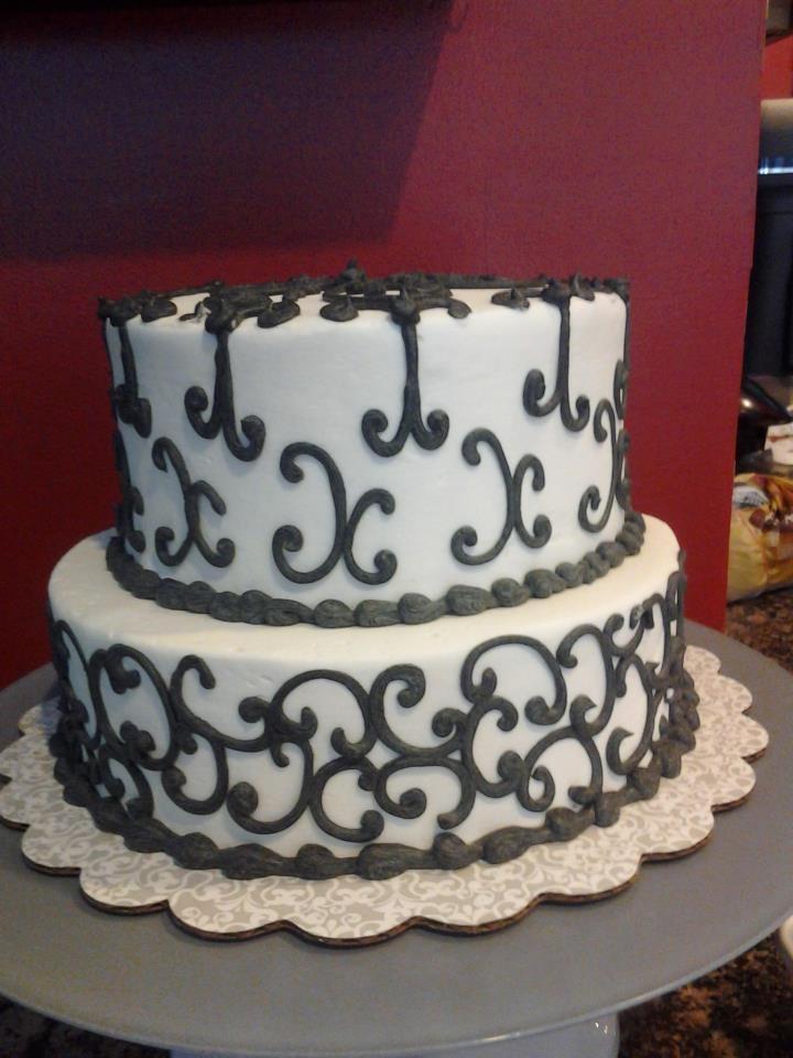 Maxine Cartoons on Birthdays Pin Maxine Happy Birthday Cake