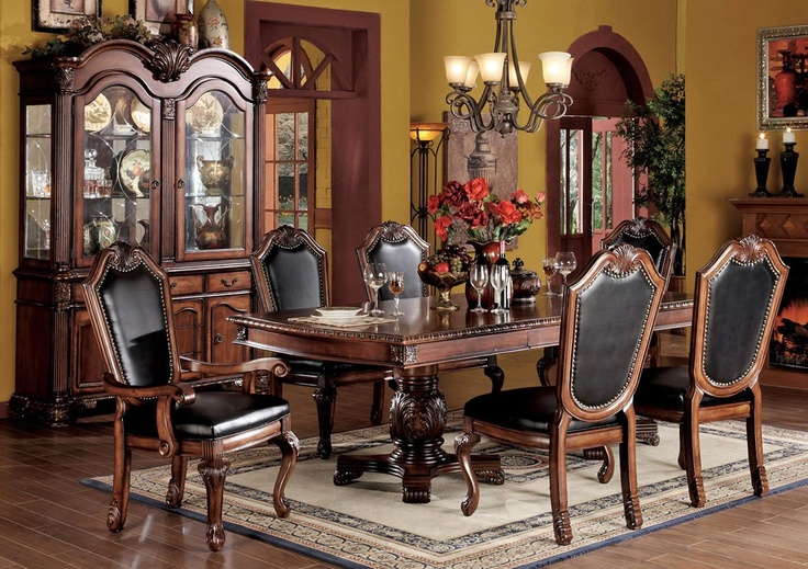Recover Dining Room Chairs Magnificent Decorating Inspiration