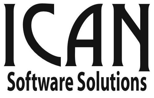 ICAN Software Corp