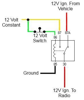 Kenwood Car Stereo Diagram further  on wiring diagram kenwood kdc mp238