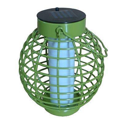 Sonoma outdoors hanging solar lantern got dirt pinterest