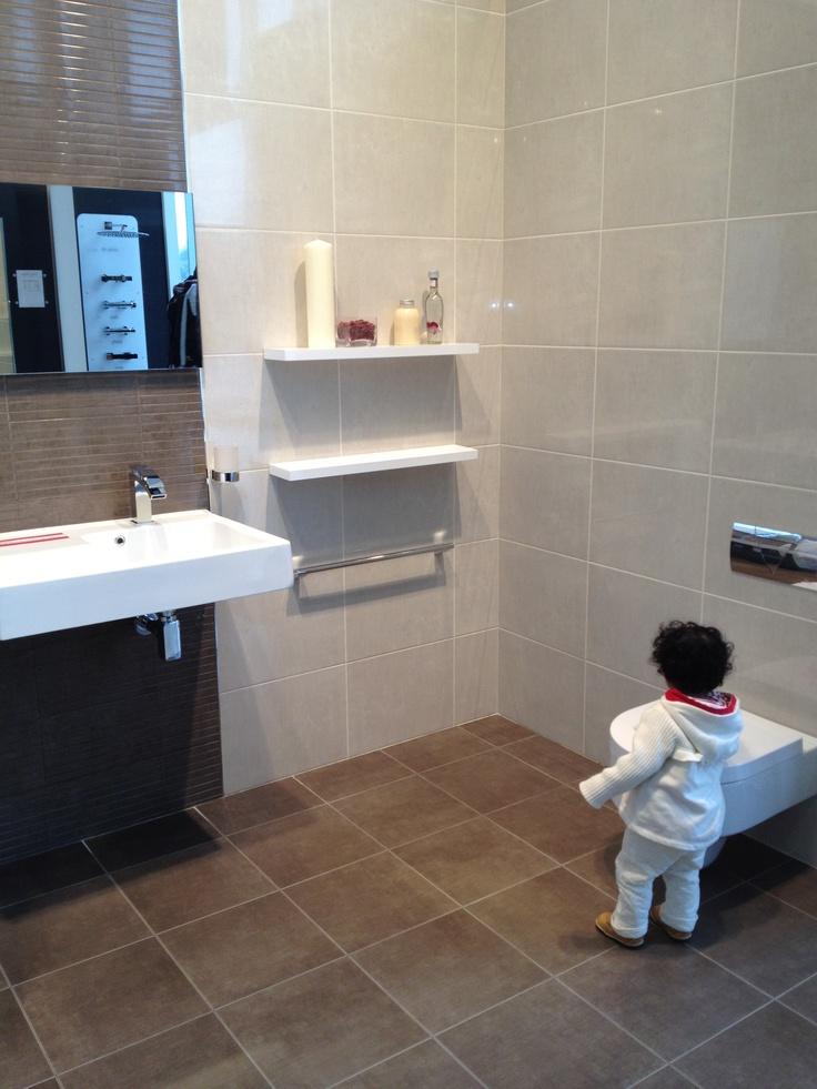 Nimbus Blanco Bathroom Porcelain Ideas Pinterest
