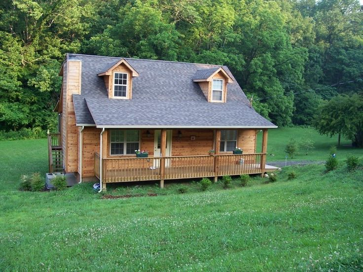 Pin by leanne mcgrew on let 39 s go pinterest for Tennessee winter cabins