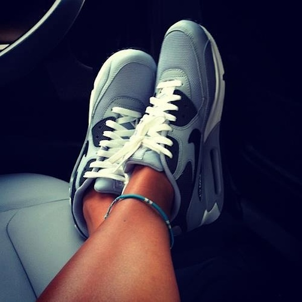 Air max shoes For Young Girls 6e7f00c0673a1b84bc81