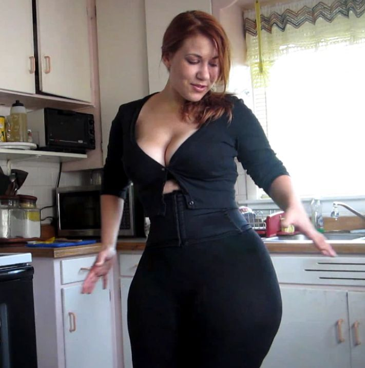 Fat babe with huge boobs Felicia Clover roughly pumped by guy's huge cock № 445499 загрузить