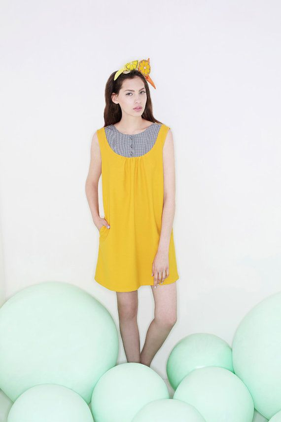Yellow Prom Dresses Under 160 Dollars 97