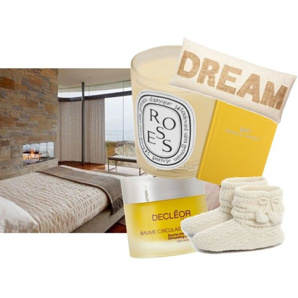 """Sweet dreams"" by lenahcaruana on Polyvore"