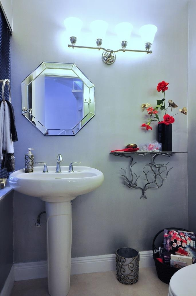 guest bathroom ideas decor lovies pinterest