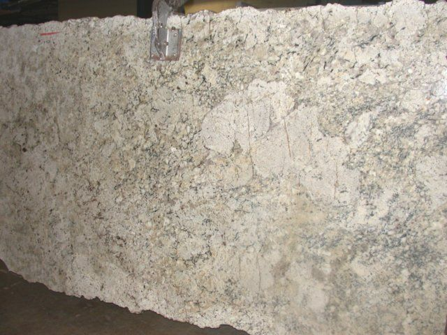 granite springs men Reviews for granite transformations of colorado springs, co  the two men were very polite and cleaned up their  love the granite overlay we did on our center.