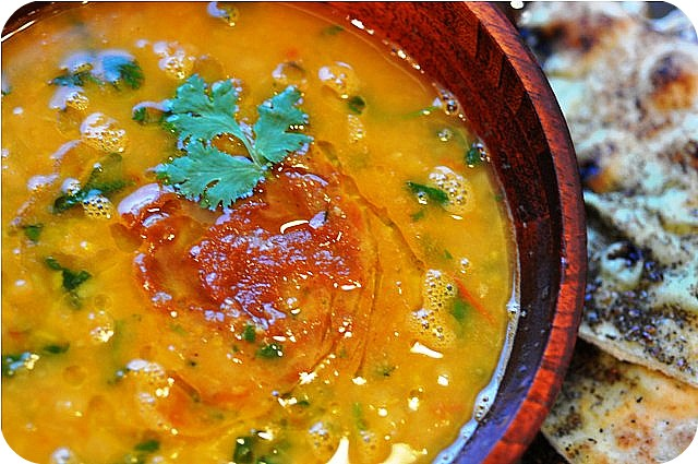 Harissa chickpea soup - add kale/swiss chard, sub tomatoes for canned ...