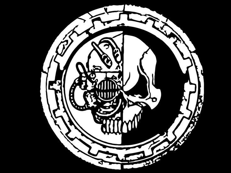 Targaryen Sigil Stencil Stencil templates on pinterest