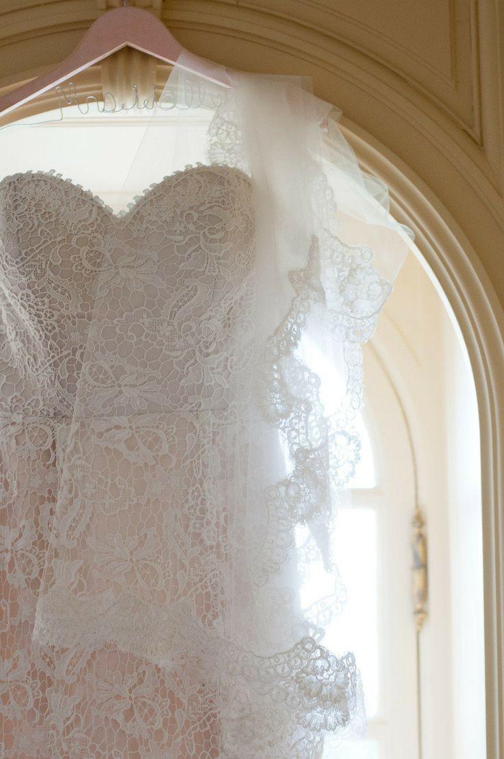Jazmine Wedding Dresses 96