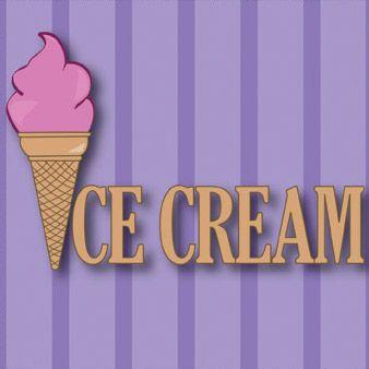 ice cream lets scream for ice cream pinterest