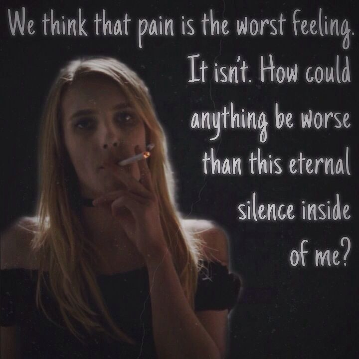 american horror story quotes - photo #30