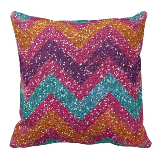 Throw Pillow Website : Pin by TheOldBlueDoor on Throw Pillows Pinterest