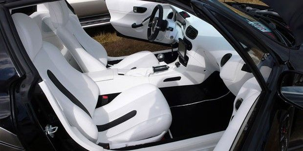top 10 ways custom car interior mr2 pinterest. Black Bedroom Furniture Sets. Home Design Ideas