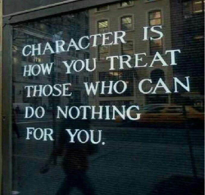 Character Quotes: Quotes About Character Building. QuotesGram