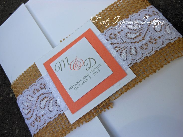 wedding invitations laceaspx
