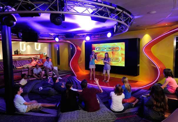Teen Hangout Room Just For Teens House Pinterest