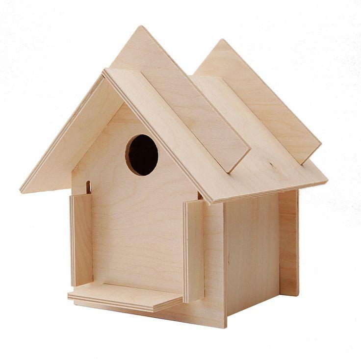 Diy Bird House Kits Lowes Folding Adirondack Chair Plans