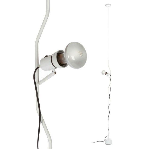 lampadina per parentesi : Parentesi (lampada) - JungleKey.it Immagini #50