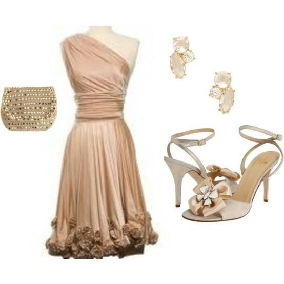 Wedding Guest Outfit Wedding Guest Dresses Pinterest