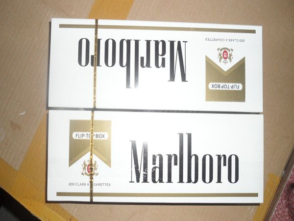 Price of pack of cigarettes Benson Hedges in Kansas
