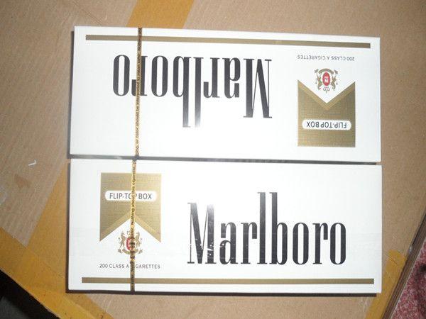 President convertible cigarettes President price