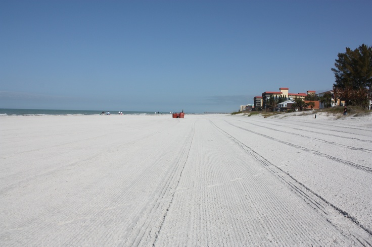 Redington beach florida come see what i saw pinterest