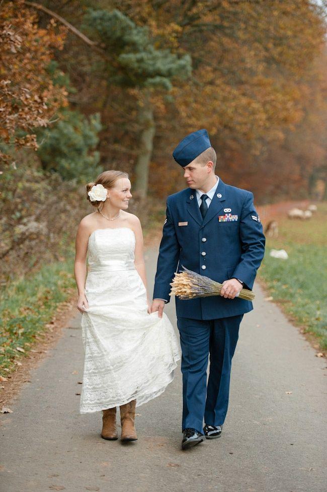 veterans dating sites