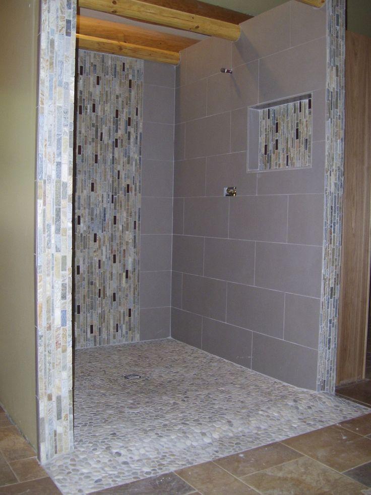 Pin by kathy laizure on bathroom design ideas pinterest for 4x5 bathroom ideas