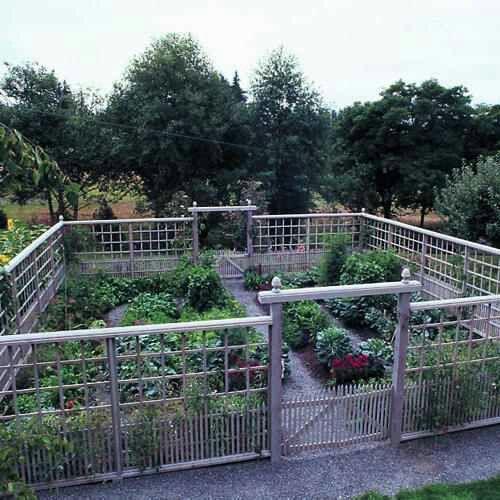 Pin By Dana Luzaich On Gardens Pinterest