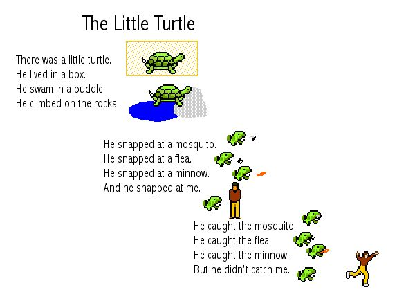 essay poems turtles hatching After hatching at night, baby sea turtles find their way to the ocean by following the brightest horizon confused, many head toward the artificial lights of houses, hotels or other structures and never reach the water.