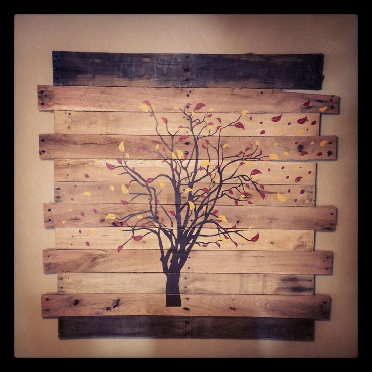 diy pallet projects make diy projects pinterest