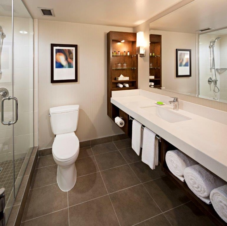 Pin by Siobhan Cowan on Reno_Basement Bathroom ideas | Pinterest