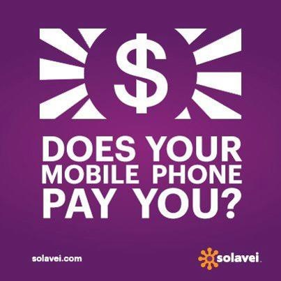 solavei phone choices  Google Search  Solavei Cell Phones  Pintere