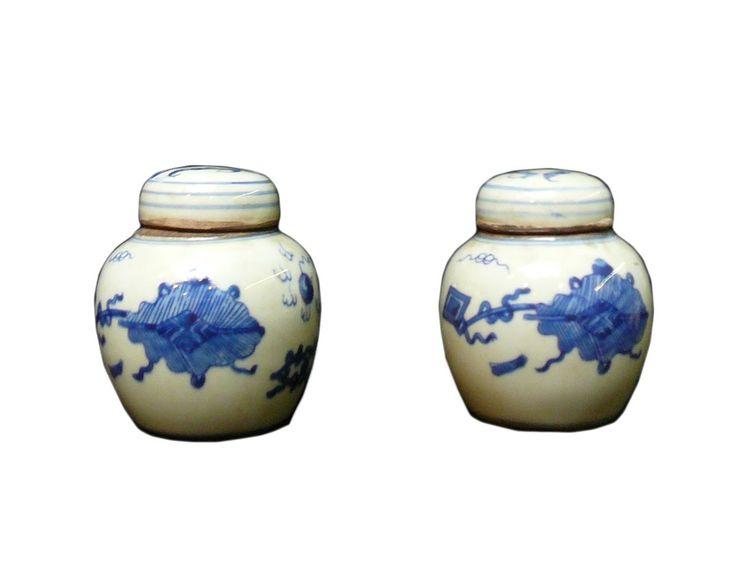 Chinese Items Chinese Porcelain Celadon Green Column Vase Golden Lotus