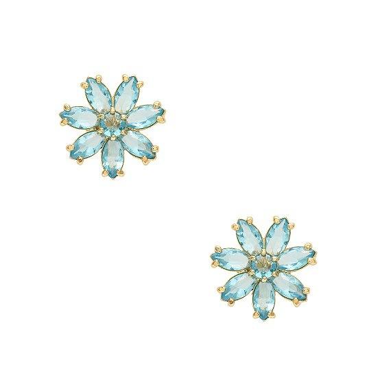 kate spade petit clip earrings jewelry