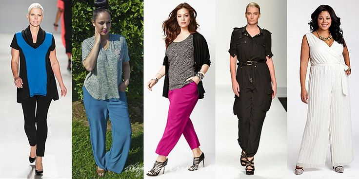 284 Fall Plus Size Fashion 2013 2013 Plus Size