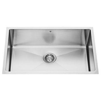 Kitchen Sink 30 : Kitchen Sinks