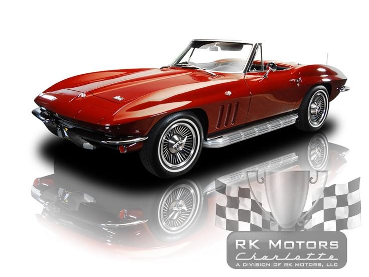 1967 corvette stingray convertible cars pinterest. Cars Review. Best American Auto & Cars Review