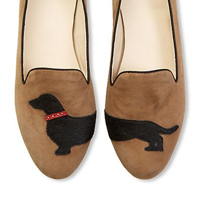 dachshund-loafers-cwonder