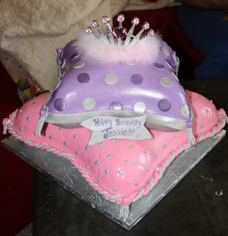 royal princess baby shower cake idea princess party pinterest