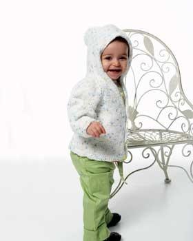 baby bernat yarn | eBay - Electronics, Cars, Fashion